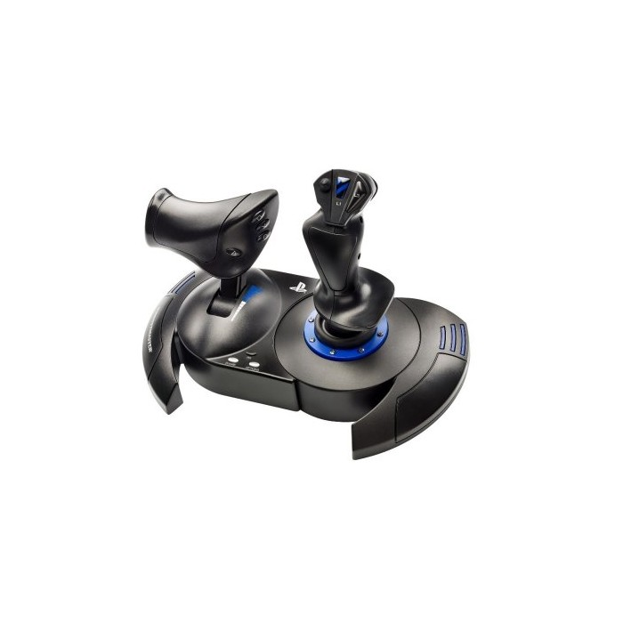 Joystick Trhustmaster Hotas 4 PS4/PC