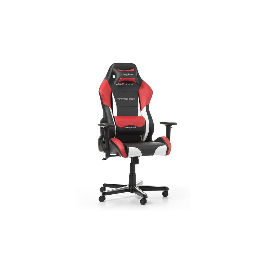 Silla gaming dxracer oh df61 for Silla ordenador gaming