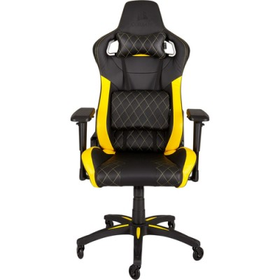 Silla Gaming Corsair T1 Race