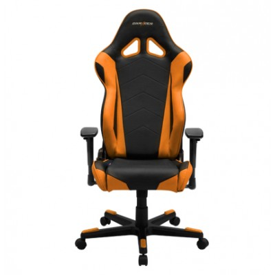 Silla Gaming DXRACER OH/RE0