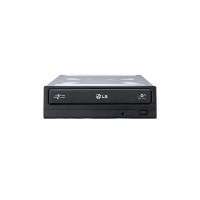 Grabadora Interna LG DVD-RW 24x