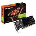 Gráfica Gigabyte Nvidia GT1030 LP DDR5