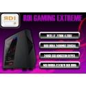 Ordenador Rdi Gaming Extreme