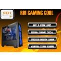 Ordenador Rdi Gaming Cool