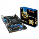 Placa Base MSI A88XM-E35 V2 FM2+