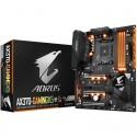 Placa Base Gigabyte AX370 Gaming K5 AM4
