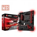 Placa Base MSI B350M GAMING PRO AM4