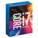 Procesador Intel Core i7 7700K 4.2Ghz 1151