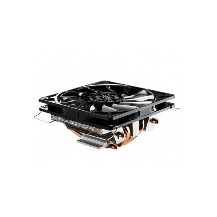 Ventilador Cpu COOLER MASTER GEMINII M4