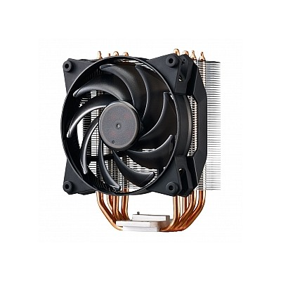 Ventilador Cpu COOLER MASTER AIR PRO 4