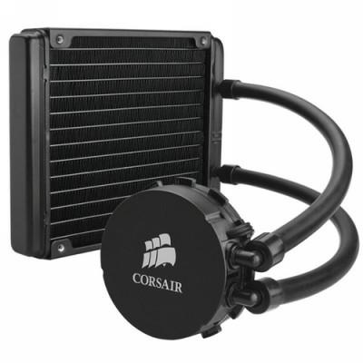 Refrigeración liquida Corsair HYDRO H90