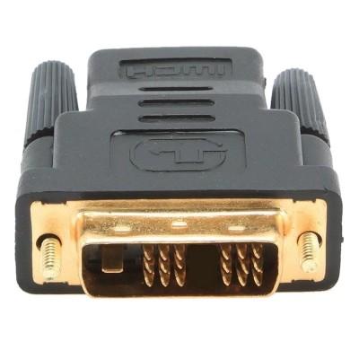 Adaptador DVI-D / HDMI H