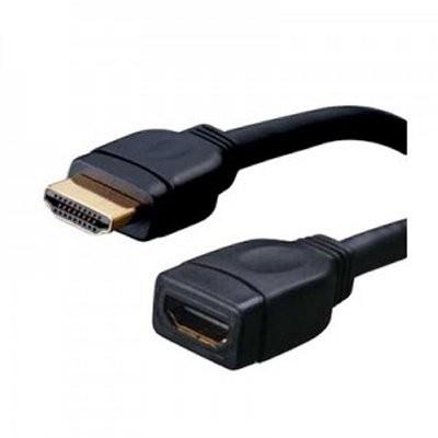 Cable Alargador HDMI V1.3 2 M
