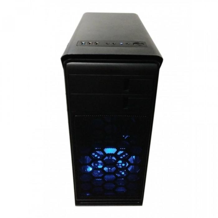 Rdi Gaming Nox Blue Atraction