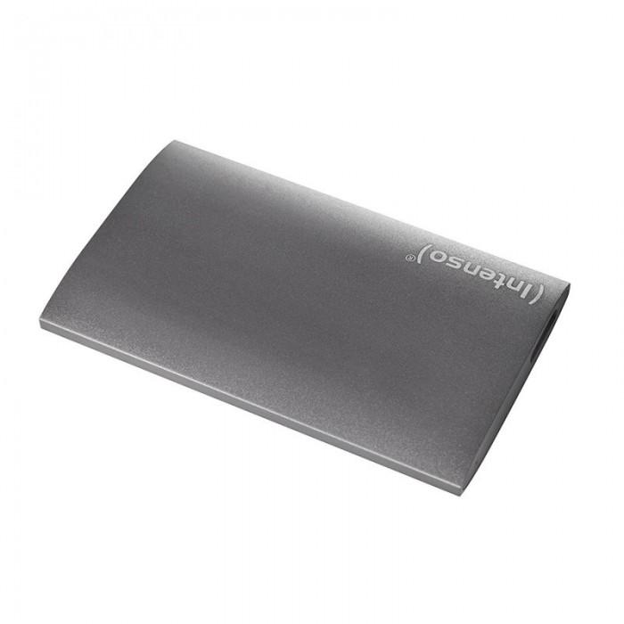 Disco externo SSD 128Gb Intenso