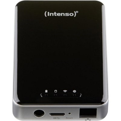 "Disco Externo HD 1TB 2.5"" Wifi"