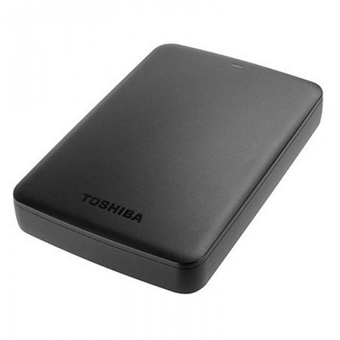 Disco Externo Toshiba Canvio 3TB