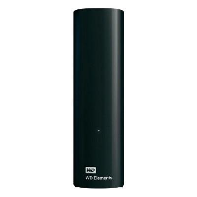 Disco Western Digital 4TB 3,5