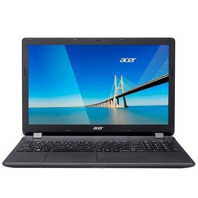 Portatil Acer Extensa N3060