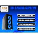 Ordenador RDI Gaming Supreme