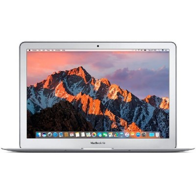 Apple MacBook Air Dual-C i5