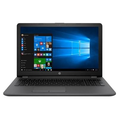 HP 250 G6 2HH09ES i3-6006U 8GB
