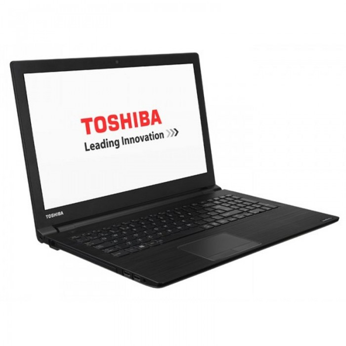 Toshiba Satellite R50-C-152 i3