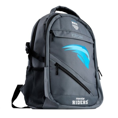 Mochila Karry Movistar Riders