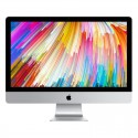 Apple iMac Quad-C i5 3.0GHz 8GB 1TB