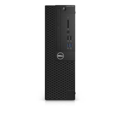 Dell OptiPlex i5-7500 4GB 500GB