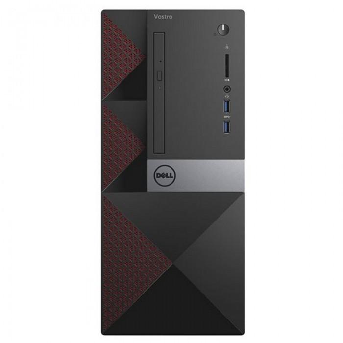 Dell Vostro i3-7100 4GB 1TB