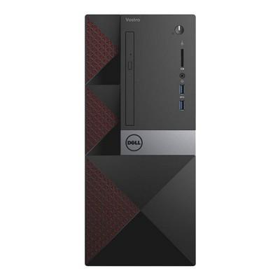 Dell Vostro 3668 i5-7400 4GB 1TB