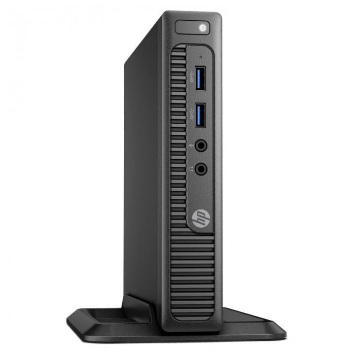HP 260 G2 P4405U 4GB 500GB