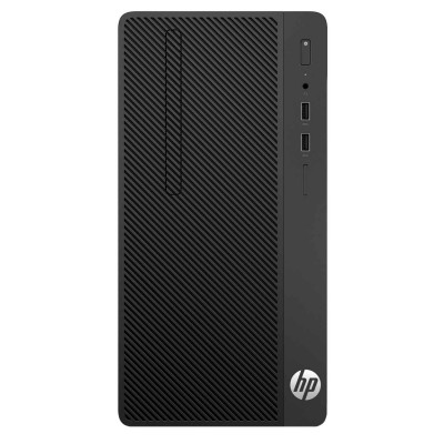 HP 290 G1 MT G4560 4GB 500GB