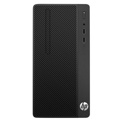 HP 290 G1 MT i5-7500 8GB 1TB