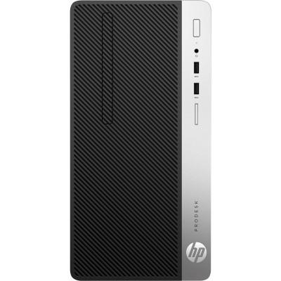 HP ProDesk 400 G4 MT i5-7500 8GB 1TB