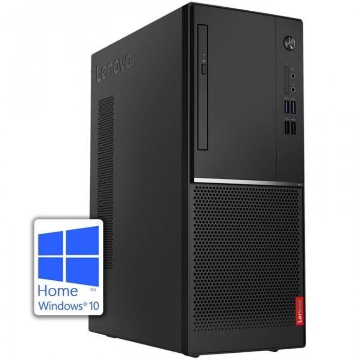 Lenovo V520-15IKL i5-700 4GB 1TB
