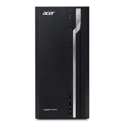 ACER VES2710G i3 4GB 1TB
