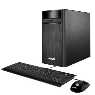 ASUS A31BF-SP002T AMD A10 8GB