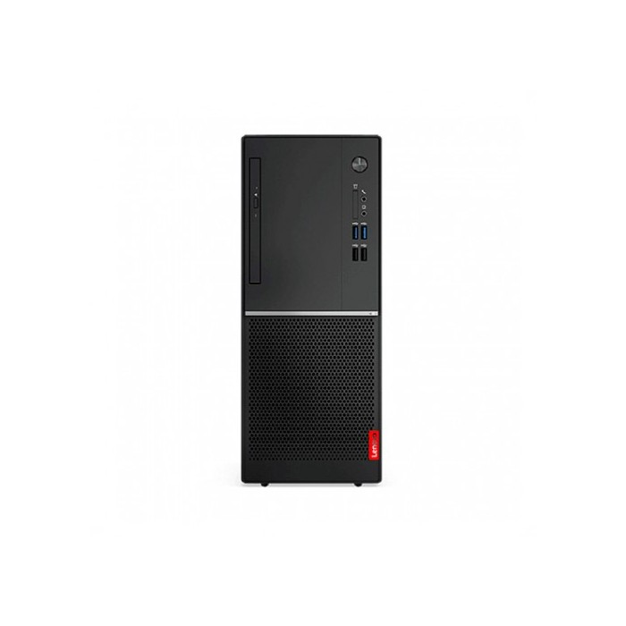 LENOVO THINKCENTRE V320