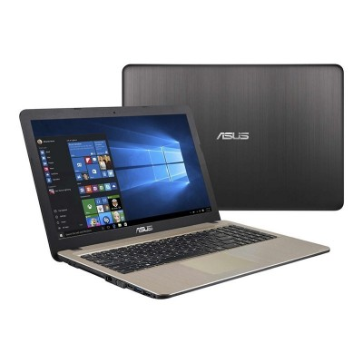 Asus A541UV-GQ893T i5 8GB