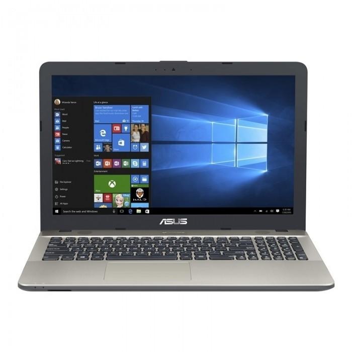 Asus X541SA N3060 4GB 500GB