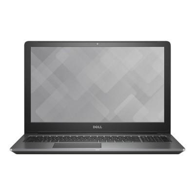 Dell Vostro 5568 i5 4GB 1TB W10