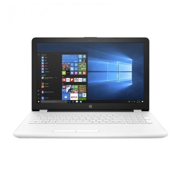 HP 15-BW049NS A9 4GB 1TB W10