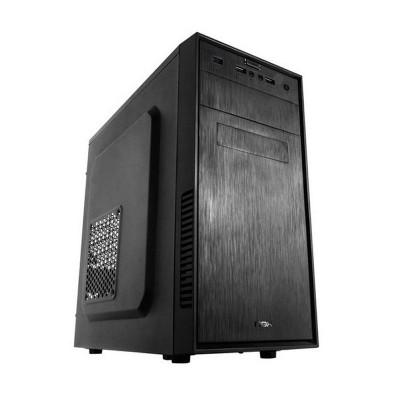 Caja Micro ATX Nox Forte