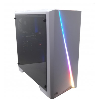 Rdi Gaming Aerocool Rainbow
