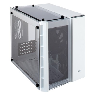 CAJA CORSAIR CRYSTAL SERIES 280X