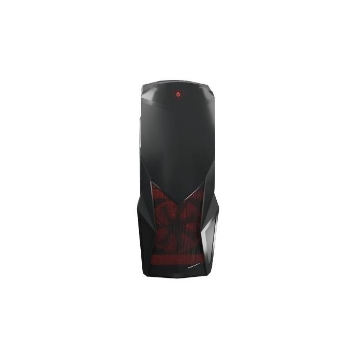 Caja Mars Gaming MC416