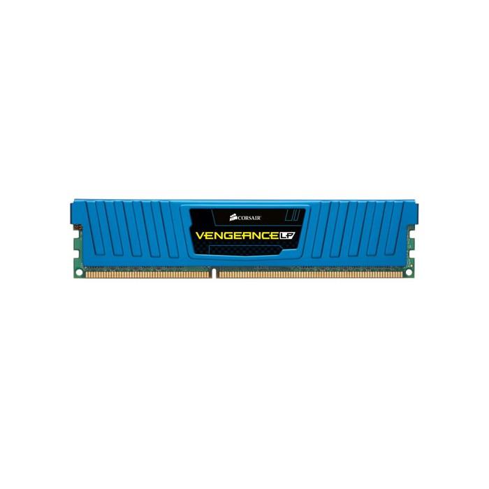 Modulo Ram Corsair 16GB DDR3-1600