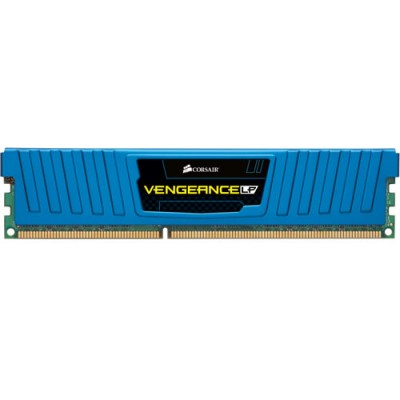 CORSAIR 16GB DDR3 1600MHZ